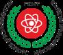 РКИП-logo